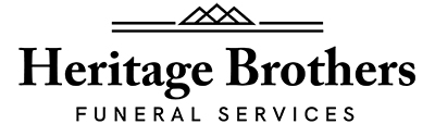 Heritage Brothers Funeral Services